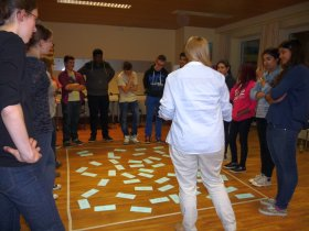 Workshop 2015-5.jpg